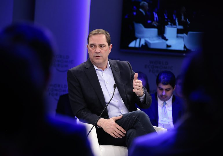 Cisco earnings report shows infrastructure platforms, its biggest business, is still struggling