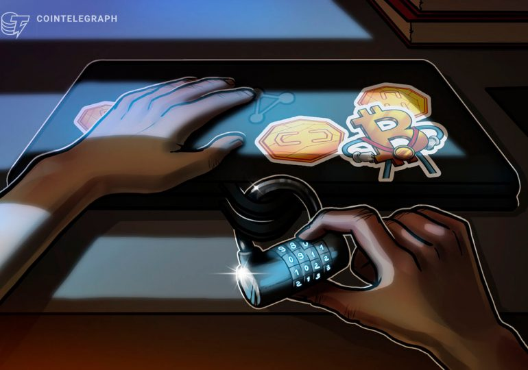 What are privacy coins and how do they differ from Bitcoin?