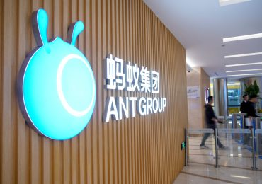 Ant Group says it will help employees monetize shares and commits to listing after canceled IPO