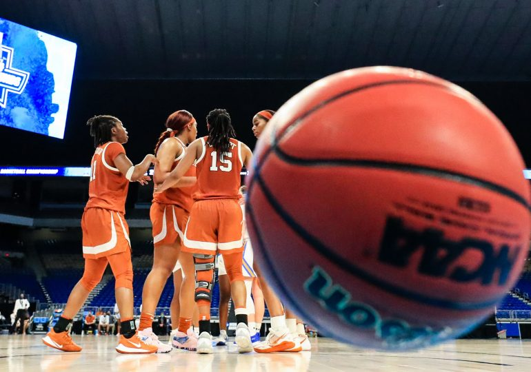 Congress wants answers from NCAA after weight room disparity at women's basketball tournament