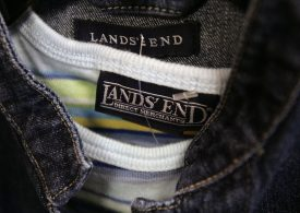 Lands' End shares jump after earnings beat and better-than-expected outlook