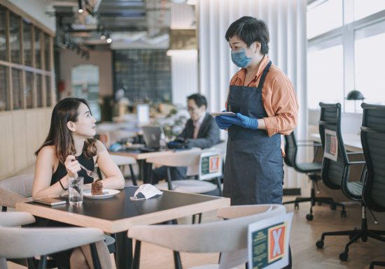 New rules for self-employed and gig workers applying for PPP loans are out. Here's what you need to know