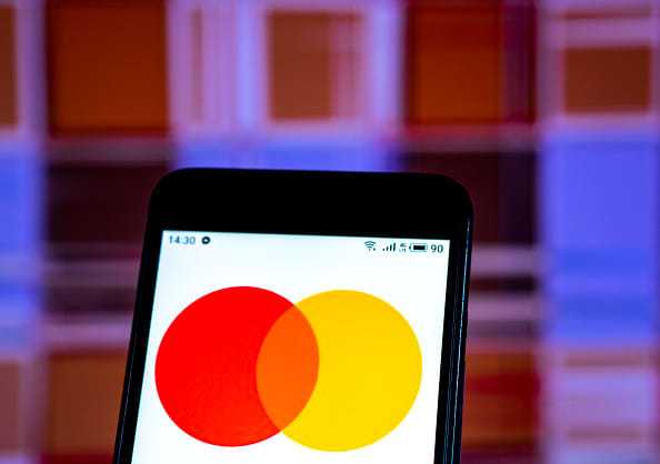 Mastercard announces an investment and a partnership in Black-owned businesses
