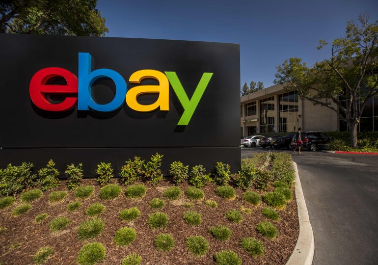 Stocks making the biggest moves after the bell: Apple, Facebook, eBay & more
