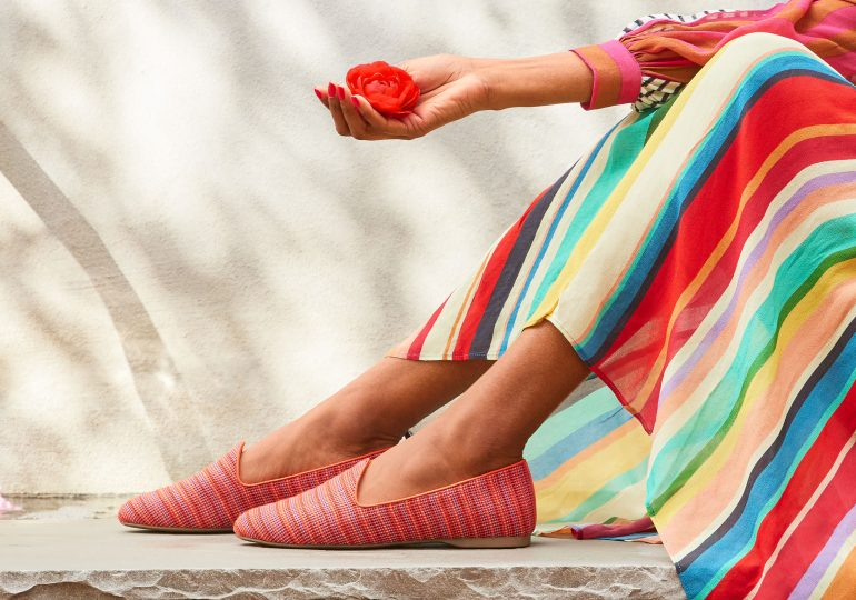 Shoe company Birdies soared during the pandemic and learned a hard lesson along the way