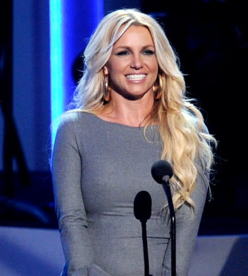 Lawyers for Britney Spears' father backed themselves into a corner, former prosecutor says