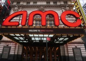 Mudrick Capital may have missed out on more than $300 million by dumping AMC a day early