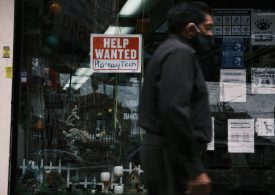 States will start cutting off federal unemployment benefits this week. Here's a map of where (and how soon) aid is ending