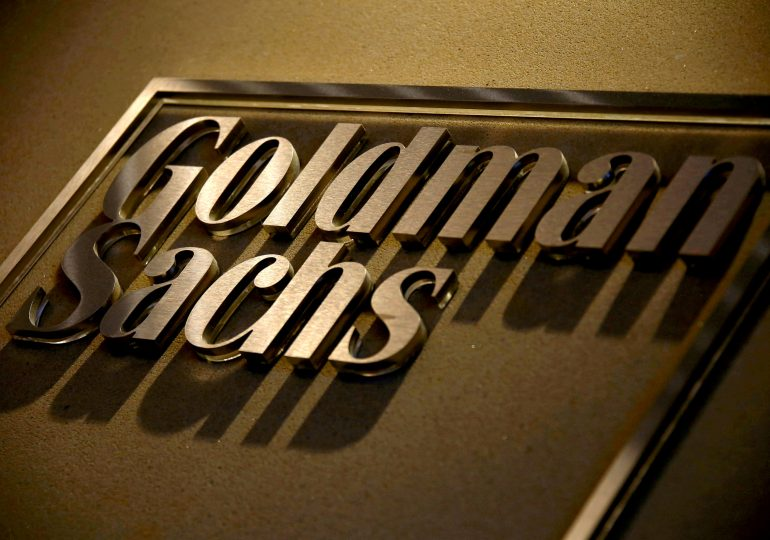 Stocks making the biggest moves midday: Goldman Sachs, United, Discovery and more