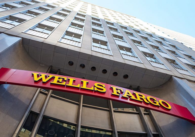 Wells Fargo closed your personal line of credit. Here are some other options
