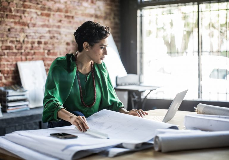 The Great Resignation has prompted many workers to seek better opportunities. Here's what to think about before you quit your job