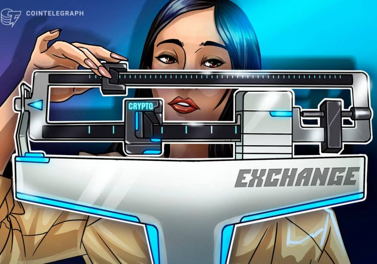 Korean crypto exchange Upbit to halt withdrawals for unverified users