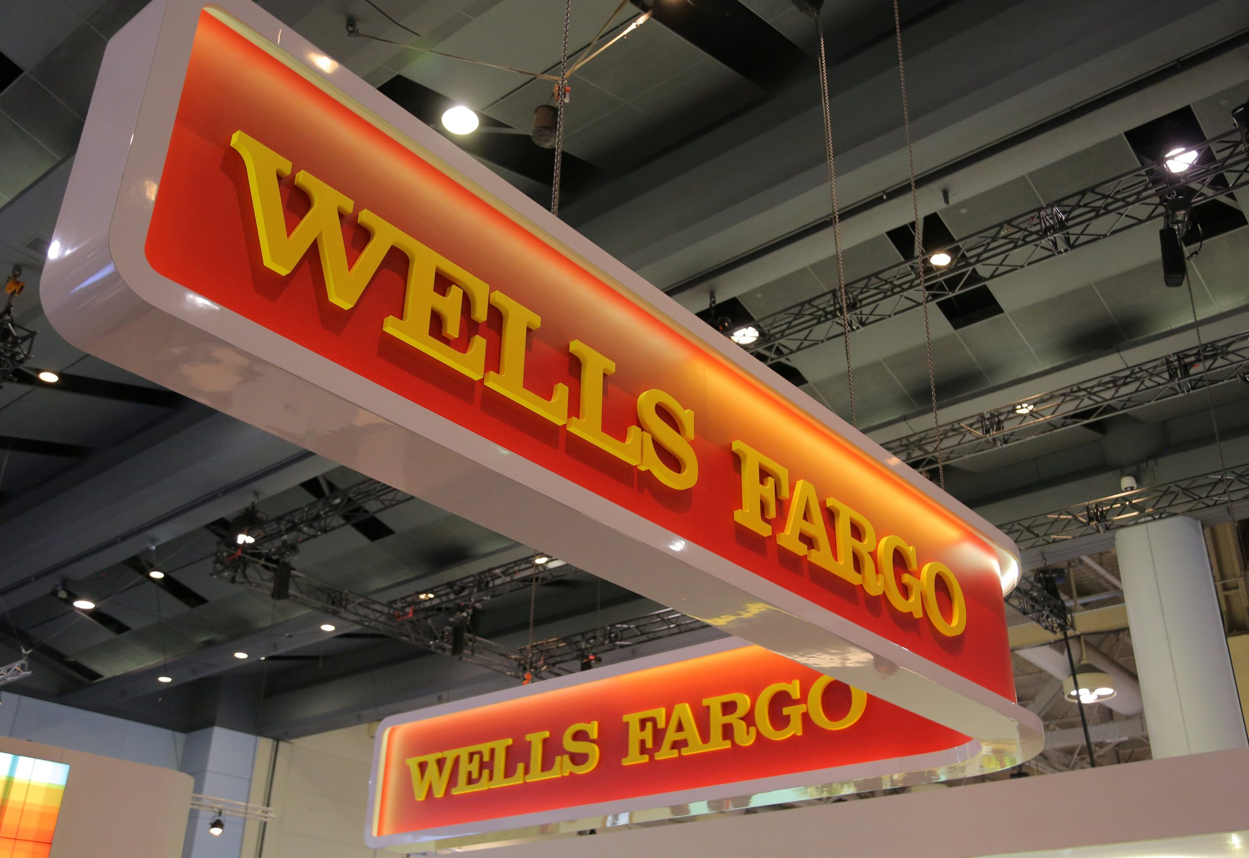 Wells Fargo has a new virtual assistant in the works named Fargo